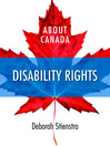 Disbility Rights (eBook): About Canada